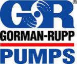 gorman-rupp-logo