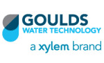 Goulds Water Technologies Logo