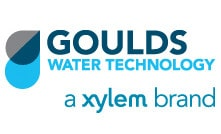 Goulds Water - Xylem Logo