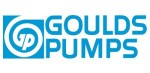 itt_goulds_pumps_logo_400x400