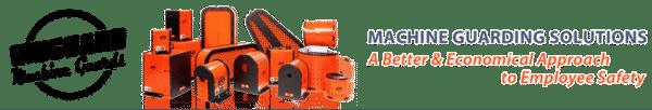 Uniguard Machine Guard Solutions
