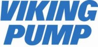Viking Pump logo